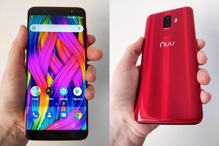 nuu-mobile-g3-front-back.jpg