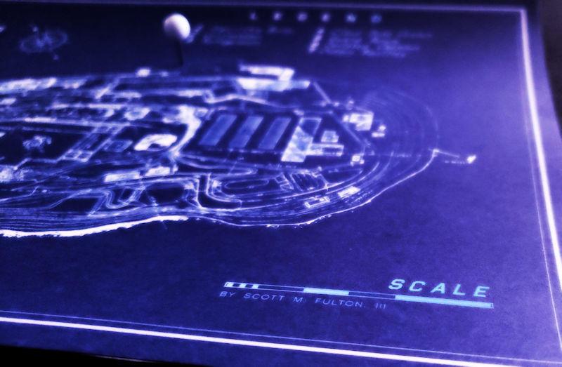 190307-quantum-island-09.jpg
