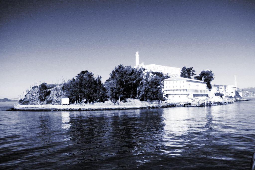 blue-alcatraz.jpg