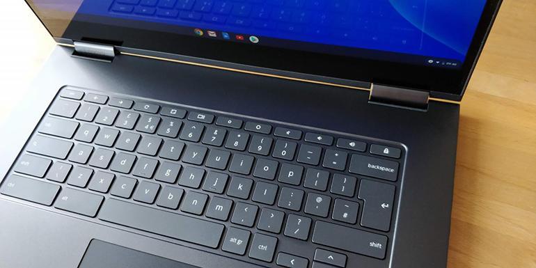 lenovo-yoga-chromebook-c630-keyboard.jpg