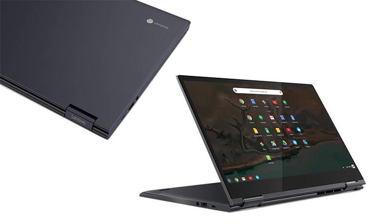 lenovo-yoga-chromebook-c630-main.jpg