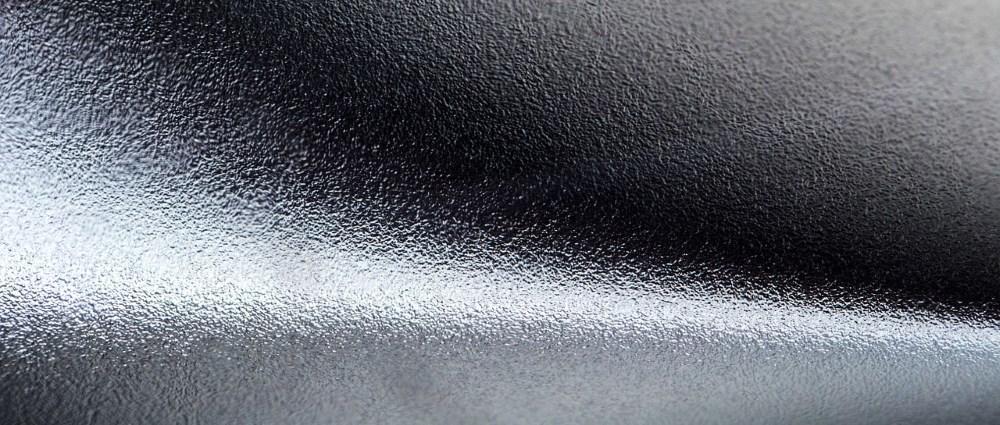 Aluminium metal