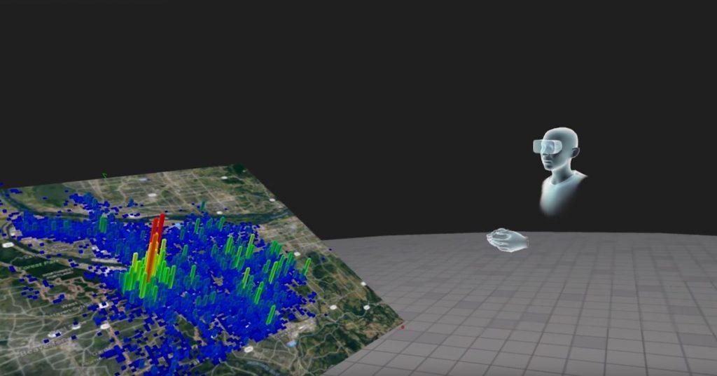 virtualitics.jpg