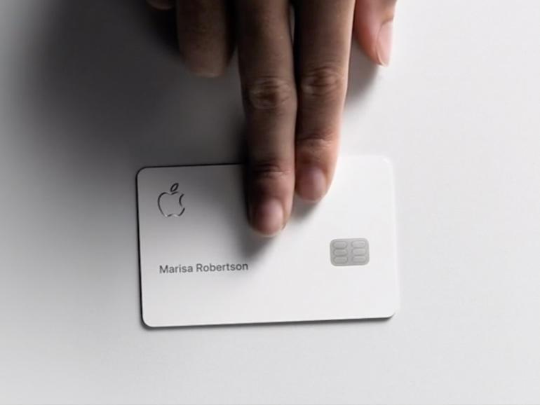 apple-card-white.jpg