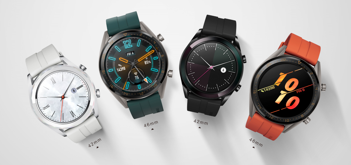 huawei-watch-gt-group-image.png