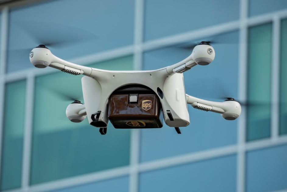 ups-matternet-drone.png