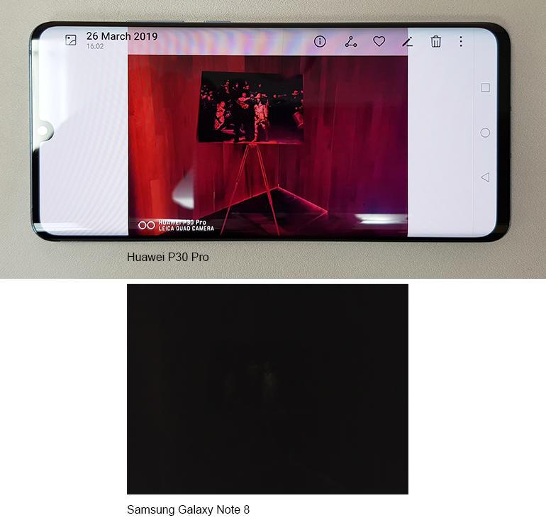 p30-pro-darkroom-v-note-8.jpg