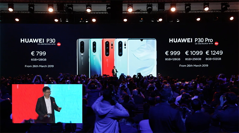 huawei-p30-event-prices.png