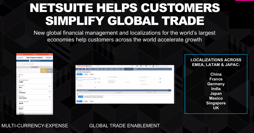 netsuite-global-trade.png