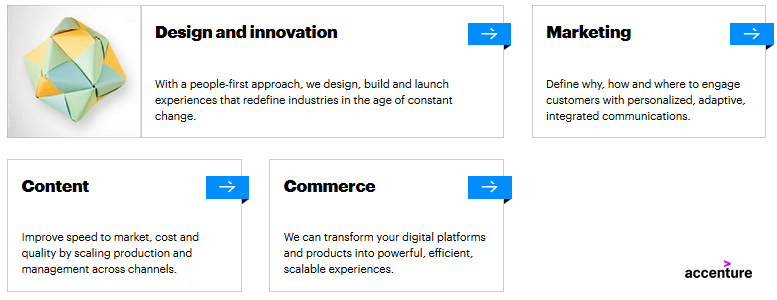 accenture-interactive.png