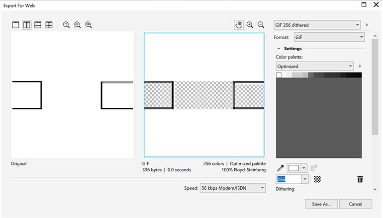 coreldraw-2019-align-vectors-to-the-pixel-grid.png