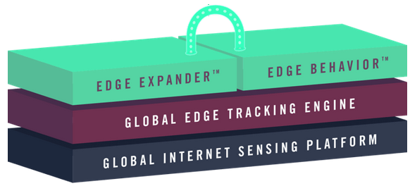 edge-expander-stack.png