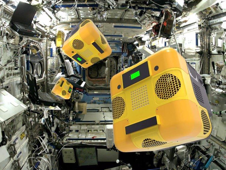 astrobee.jpg