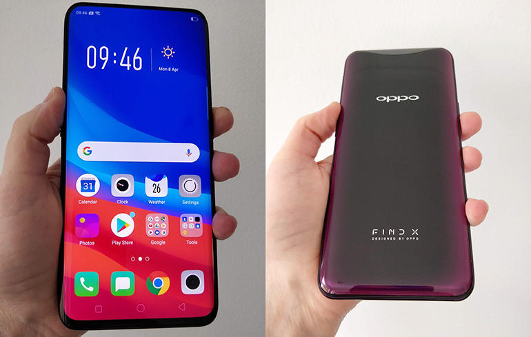 oppo-find-x-in-hand-front-back.jpg