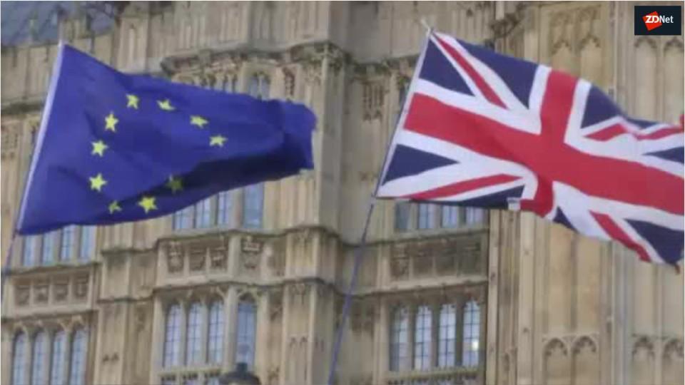 its-impossible-to-prepare-brexit-delay-f-5cb0ad0cfe727300bade6fc0-1-apr-16-2019-15-29-11-poster.jpg