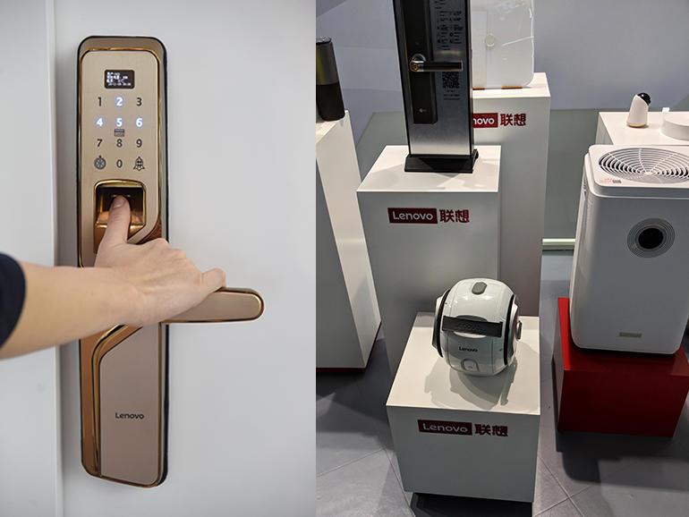 lenovo-smart-devices-door-lock.jpg