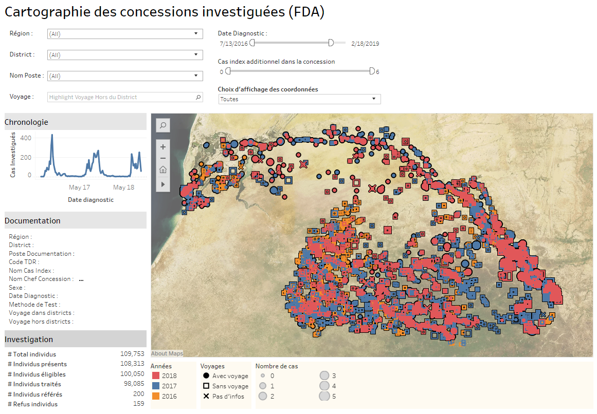 senegal-case-investigation-mapping.png