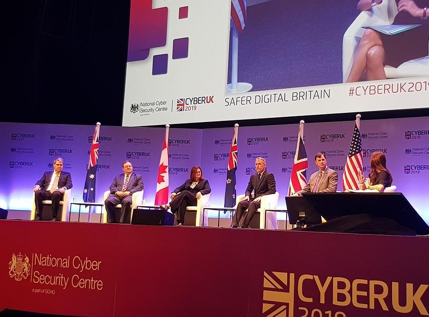 five-eyes-cyber-panel.jpg