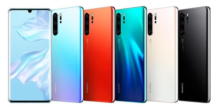 huawei-p30-pro-main-colours.jpg