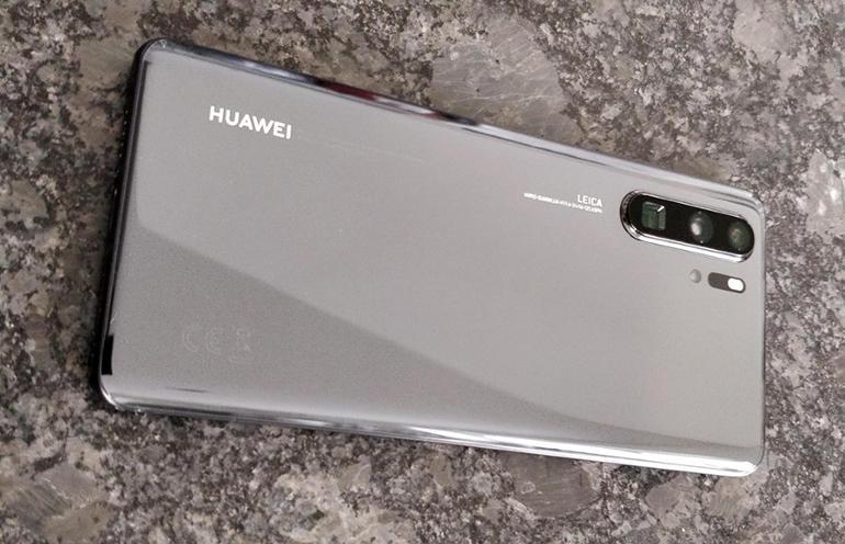 huawei-p30-pro-back.jpg