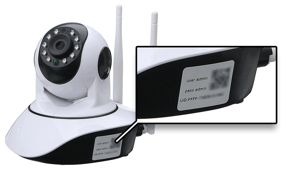 hichip-camera-with-uid.png
