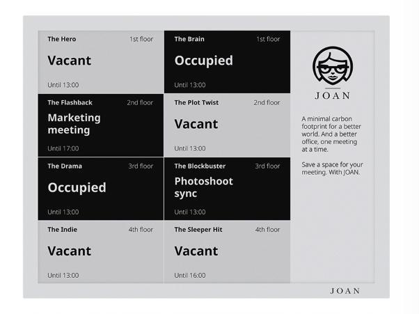 joan-board.jpg