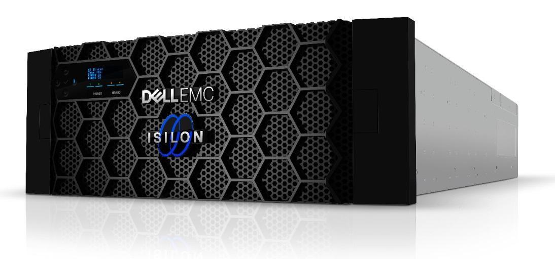 dell-emc-isilon-h5600.jpg