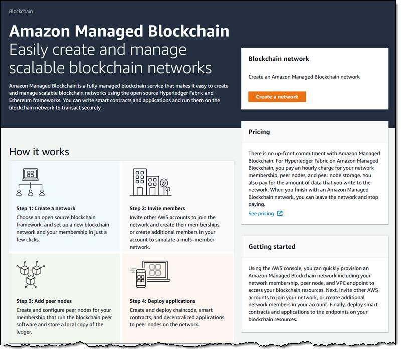 amazon-managed-blockchain.png