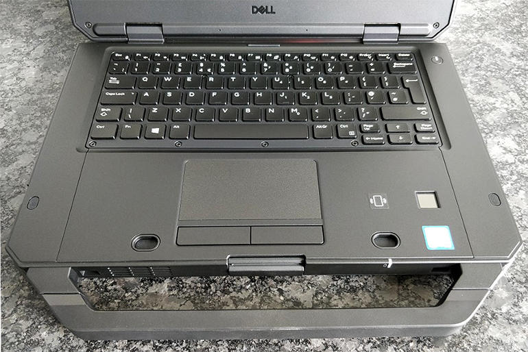 dell-latitude-5420-rugged-keyboard.jpg