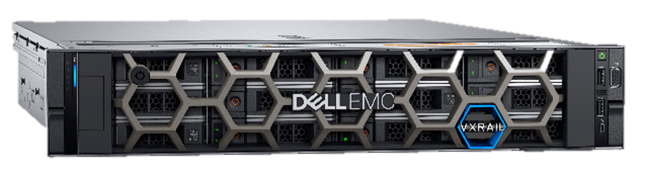 dell-emc-vxrail.png
