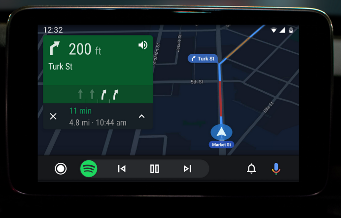 android-auto.png
