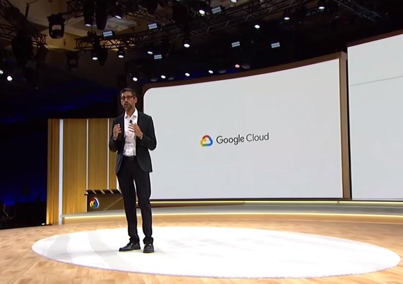 190510-google-cloud-platform-03-sundar-pichai.jpg