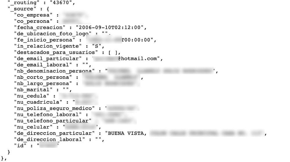 panama-leak-sample-data.jpg