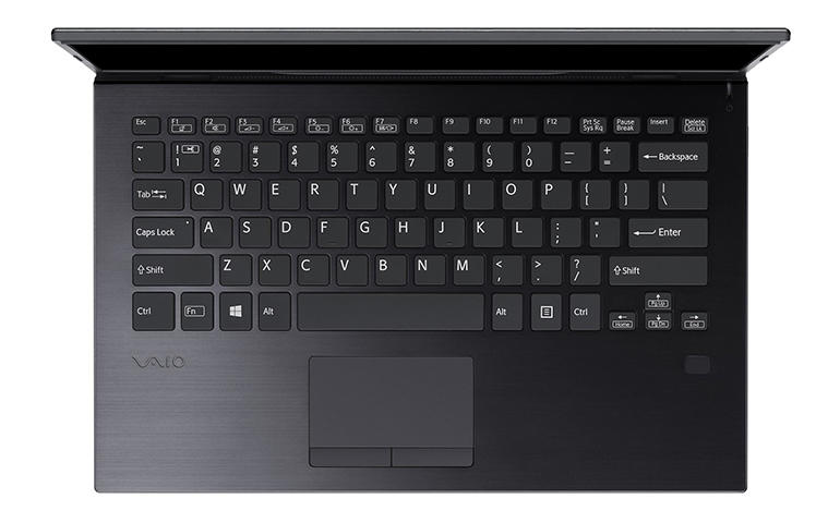 vaio-sx14-keyboard.jpg