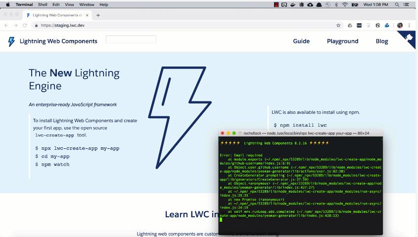 open-source-lightning-engine.png