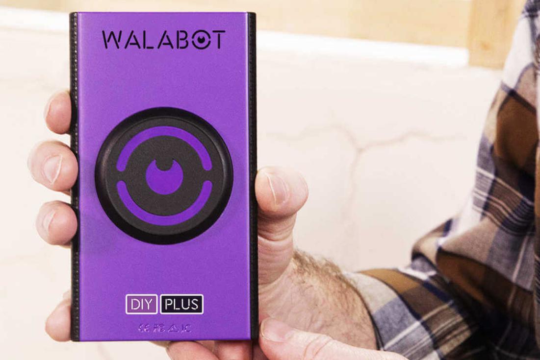 walabot.png