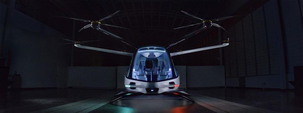 alakai-skai-hydrogen-vtol-air-taxi-8.jpg