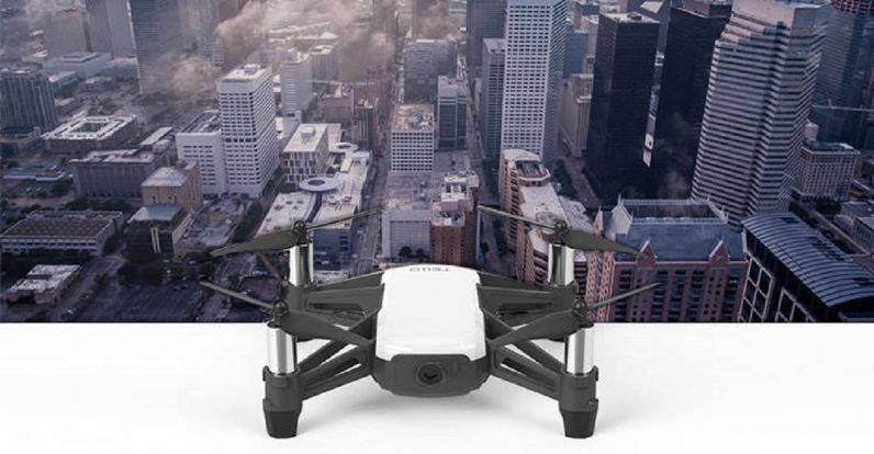 dronedrop2019-796x414.jpg