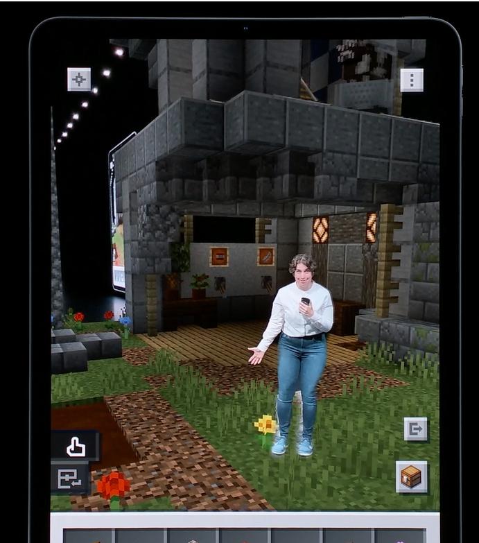 minecraft-wwdc-demo.png