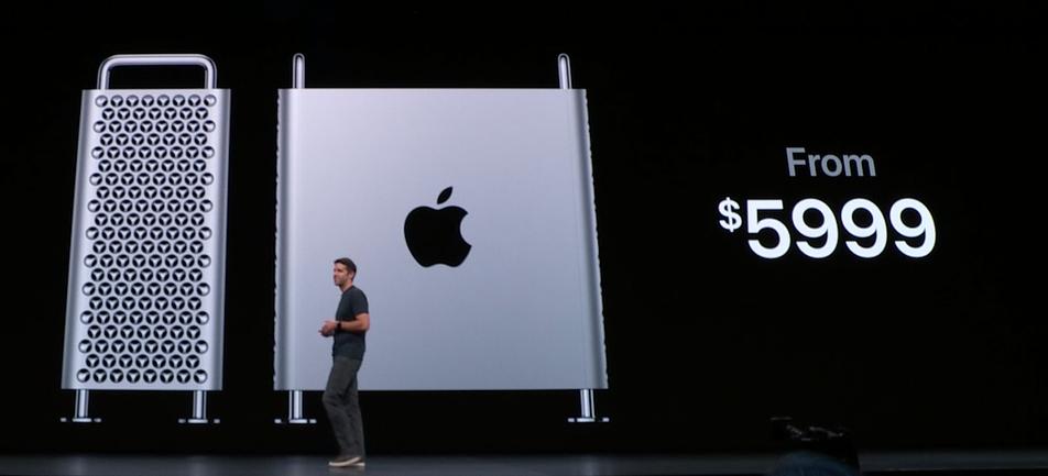 mac-pro-price.png