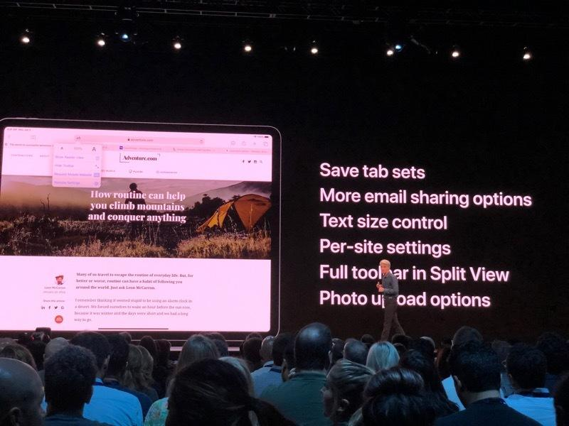ipad-os-features.jpg