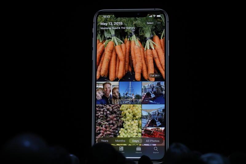 photo-app-apple.jpg