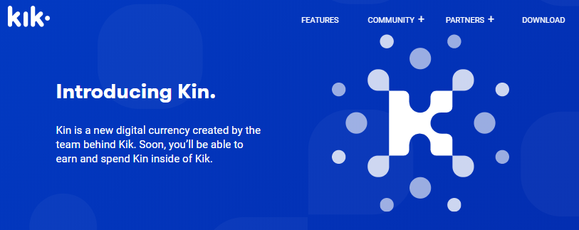 kik-kin-tokens.png