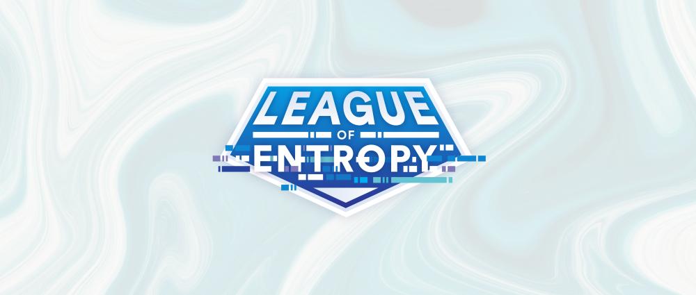 League of Entropy