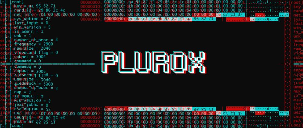 Plurox