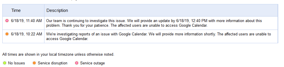 google-calendar-outage.png