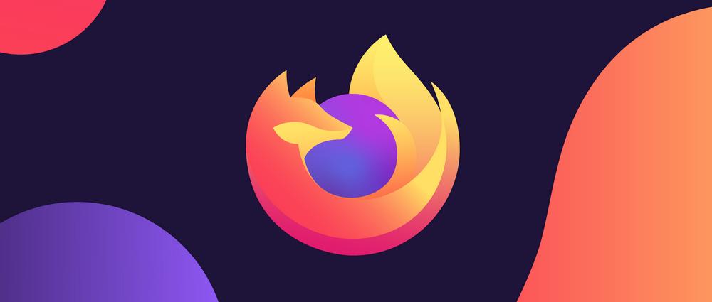 Firefox: La fin de Flash est prévue pour le 26janvier