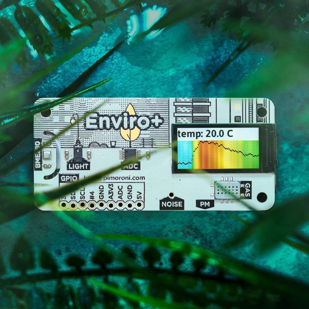 enviro-plus-shop-1-1024x10241.jpg