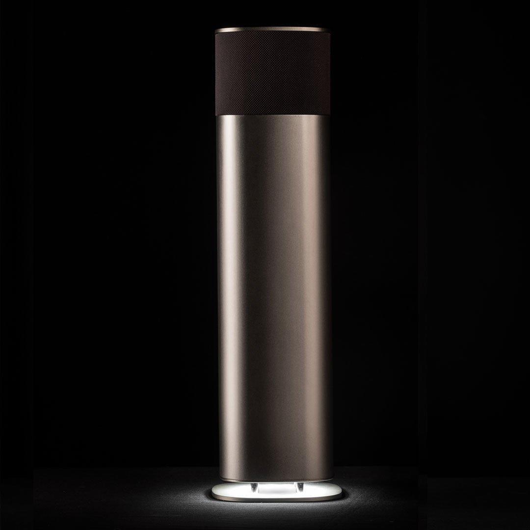Solo Speaker