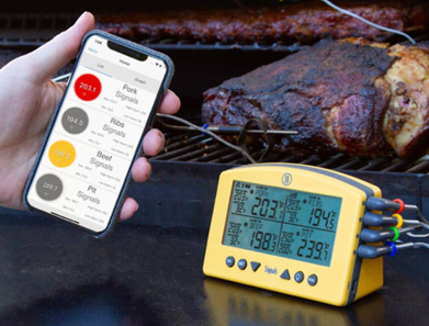 ThermoWorks Signals for $229